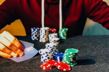 Online Casino Aesthetics Most Common and Popular Casino Themes