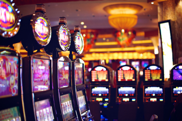 Online Casino Most Popular Best Online Slot Casinos 2020